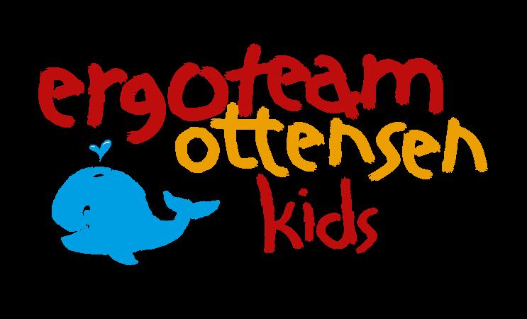 ERGOTEAM_Logo_ALL_150-02